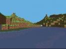 Thumbnail 4 for DScraft