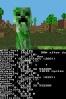Thumbnail 3 for DScraft