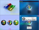 Thumbnail 1 for Windows Theme