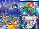 Thumbnail 1 for Awesome Pokemon