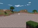 Thumbnail 1 for DSCraft 'Flat map'