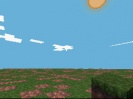 Thumbnail 2 for DSCraft 'Flat map'