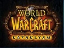 Thumbnail 1 for World of Warcraft Cataclysm