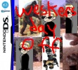 Thumbnail 1 for weskers day off the video game