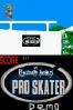 Thumbnail 2 for Kingdom Hearts Pro Skater