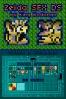 Thumbnail 1 for Zelda SFX DS