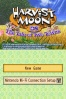 Thumbnail 1 for Harvest Moon The Tales Of Two Twons Cheat