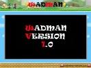 Thumbnail 1 for WadMan