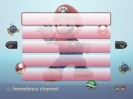 Thumbnail 1 for Homebrew Channel Mario Theme