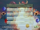 Thumbnail 1 for Homebrew Channel Super Mario 64 Theme