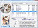 Thumbnail 3 for Wii Backup Manager