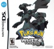 Thumbnail 2 for Pokemon Black + White xdelta (FIX)