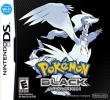 Thumbnail 1 for Pokemon Black + White xdelta (FIX)