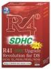 Thumbnail 1 for R4i SDHC kernel V1.48b for R4i SDHC V1.4.3