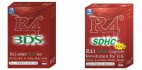 Thumbnail 1 for R4i SDHC V1.51b kernel for R4i SDHC V1.4.3,R4i SDHC V1.4.2,R4i SDHC V1.4.1