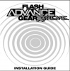 Thumbnail for Flash Advance Linker Xtreme Manual