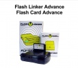 Thumbnail 1 for Flash Linker Advance Manual