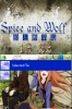 Thumbnail 1 for Spice and Wolf Acekard Skin