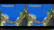 Thumbnail 1 for  iKurtiss Zelda: Wind Waker in 3D for 3DS *MEDIUM QUALITY*