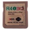 "Thumbnail 1 for R4i3D ""DSiXL/DSiLL/DSi/DSL/DS"" Kernel"