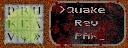 Thumbnail 1 for Quake Rev PAK