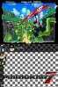 Thumbnail 1 for [BAGplug] Mario Kart 7 Skin