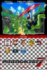 Thumbnail 2 for [BAGplug] Mario Kart 7 Skin
