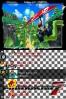 Thumbnail 3 for [BAGplug] Mario Kart 7 Skin
