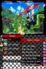 Thumbnail 4 for [BAGplug] Mario Kart 7 Skin