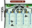 Thumbnail for DonkeyKongII DS
