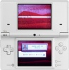 Thumbnail 3 for DSRed (Ace3ds Skin)