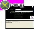 Thumbnail 1 for x360key/xk3y DVD Menu