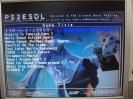Thumbnail for PS2ESDL (USB Loader)