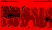 Thumbnail 1 for Insect Combat (Virtual Boy)