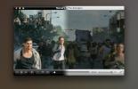Thumbnail 3 for VLC media player Mac Version