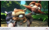 Thumbnail 4 for VLC media player Windows Version