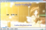 Thumbnail 1 for VLC media player Windows Version