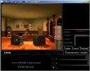 Thumbnail 4 for Dosbox Windows Version