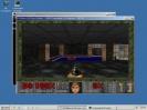 Thumbnail 5 for Dosbox Windows Version