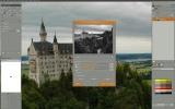 Thumbnail 4 for GIMP (GNU Image Manipulation Program)