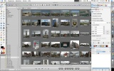Thumbnail 2 for GIMP (GNU Image Manipulation Program)