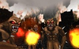 Thumbnail 2 for Doomsday Engine