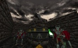 Thumbnail 1 for Doomsday Engine