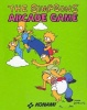 Thumbnail 1 for The Simpsons Arcade Game