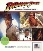 Thumbnail 1 for Indiana Jones in Revenge of the Ancients