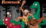 Thumbnail 1 for Prehistorik