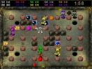 Thumbnail 3 for Atomic Bomberman