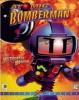 Thumbnail 1 for Atomic Bomberman