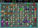 Thumbnail 2 for Atomic Bomberman