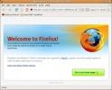 Thumbnail 2 for Firefox